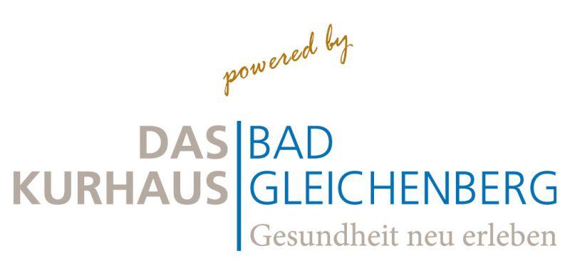 Kulturkreis Bad Gleichenberg - unterstützt von Das Kurhaus Bad Gleichenberg